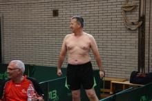 vereinsmeisterschaften2012 011
