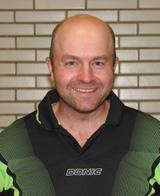 Marcus Meiligenhaus