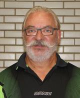 Norbert Reuter