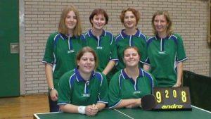 Rückblick 2002/2003 5