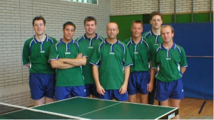 Rückblick 2002/2003 H1