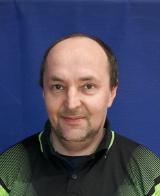 Michael Peretzki
