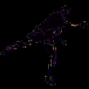 Spieler Grafik
