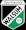 Sportfreunde Walsum 09 e.V.