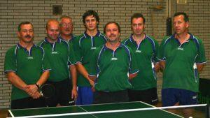 Rückblick 2005/2006 H2