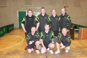 Rückblick 2011/2012 H2