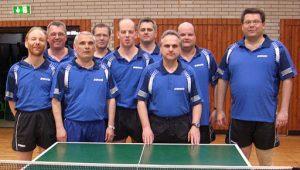 Rückblick 2005/2006 H3