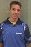 Andre Roessler