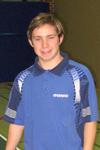 Anton Savchenko