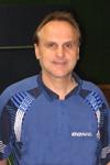 Heinz Bottländer