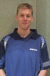 Kevin Grusczka