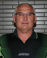Klaus Ilgner