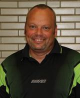 Lars Dreves