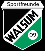 Walsum 09 Logo