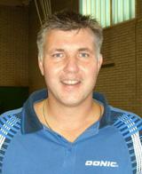 Maik Bartnik