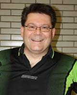 Markus Jakubowski
