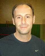 Michael Grunendahl