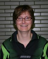 Monika Graefe