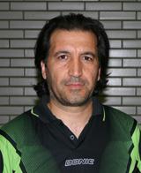 Murat Oezcelik