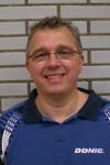 Norbert Heuvel