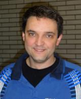 Stefan Kalert