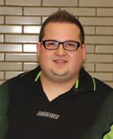 Stephan Bruecker