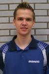 Thomas Grzyb