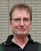 Werner Dworatzyk